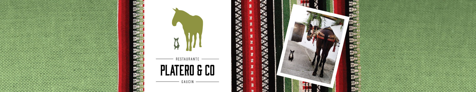 platero-banner-wide